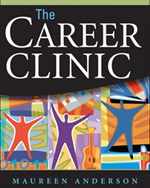 prg logo careerclinic-2